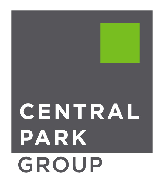 Central Park Group, LLC