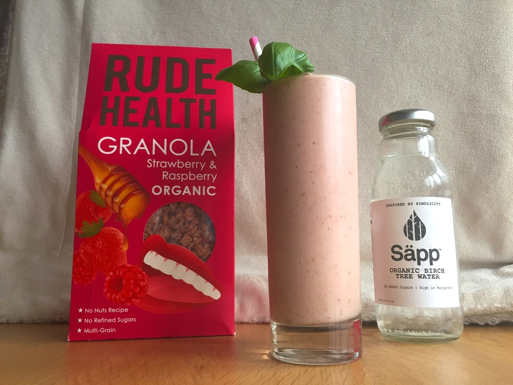 birch water new york city smoothie rude health
