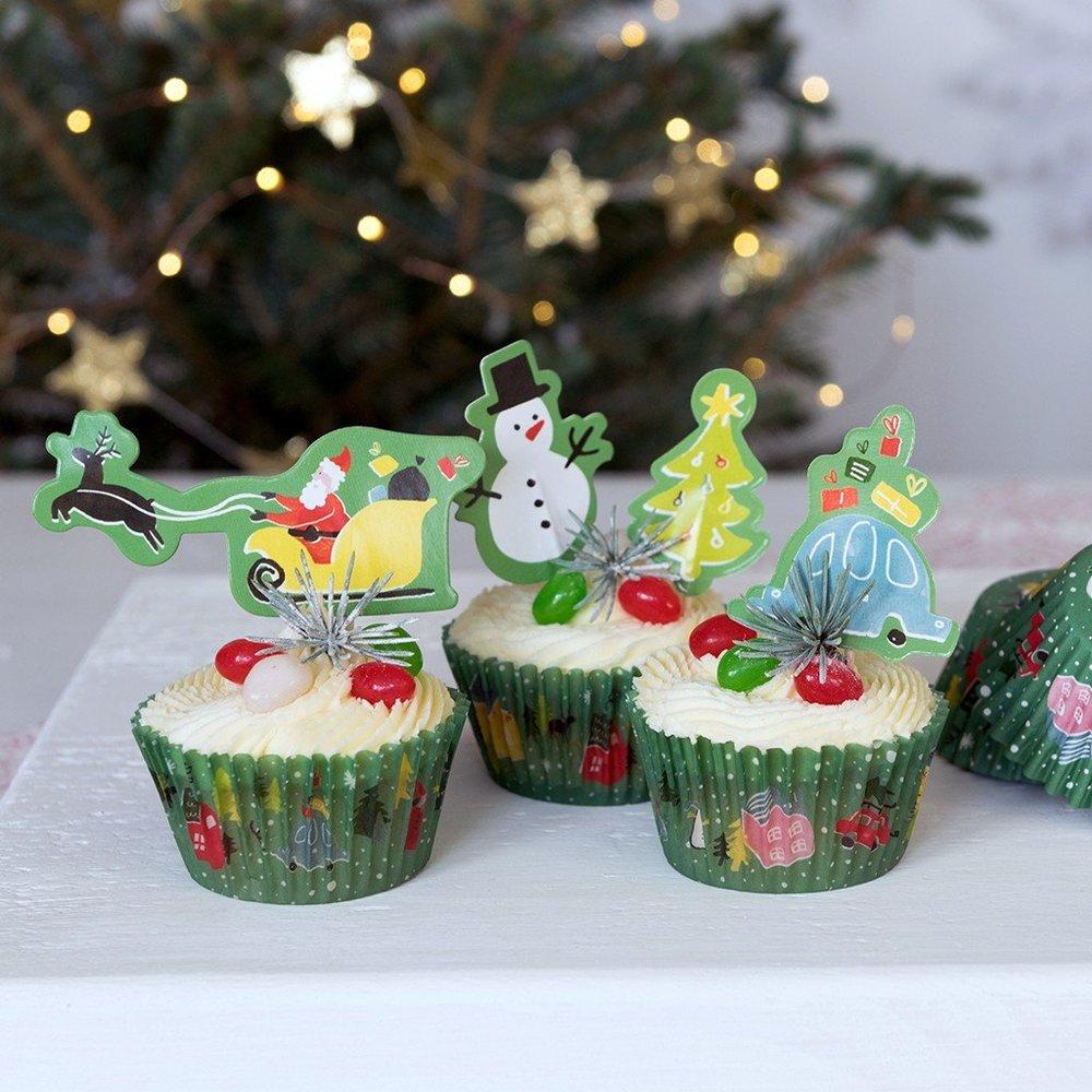 christmas-wonderland-cupcake-kit-27682-lifestyle.jpg