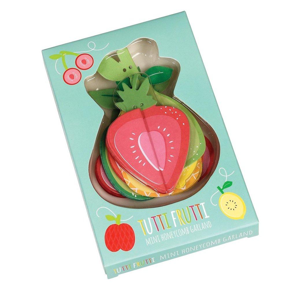 mini-fruit-honeycomb-garland-in-gift-box-27276_1.jpg