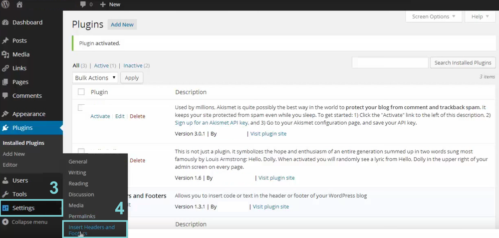 Wordpress tracking ID 2.png