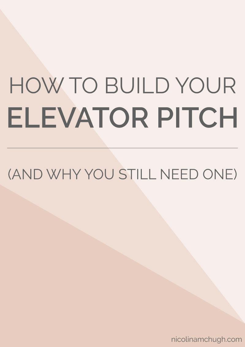 elevator_pitch.jpg