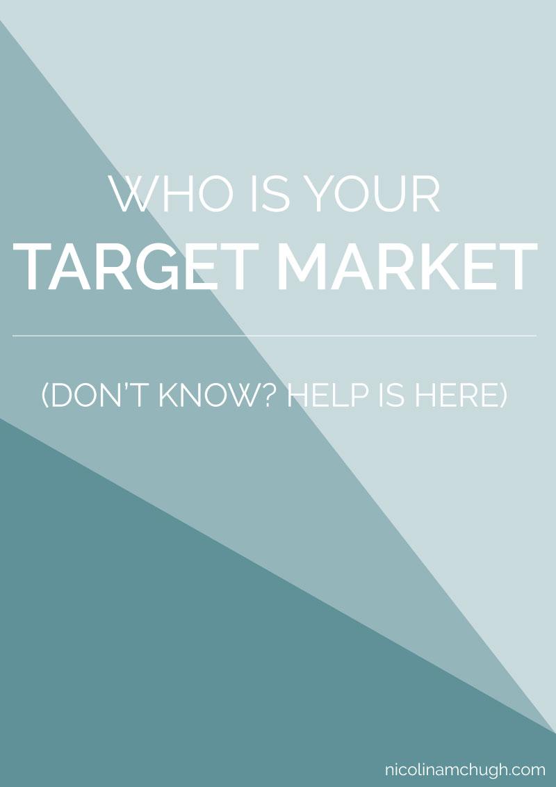 target_market.jpg