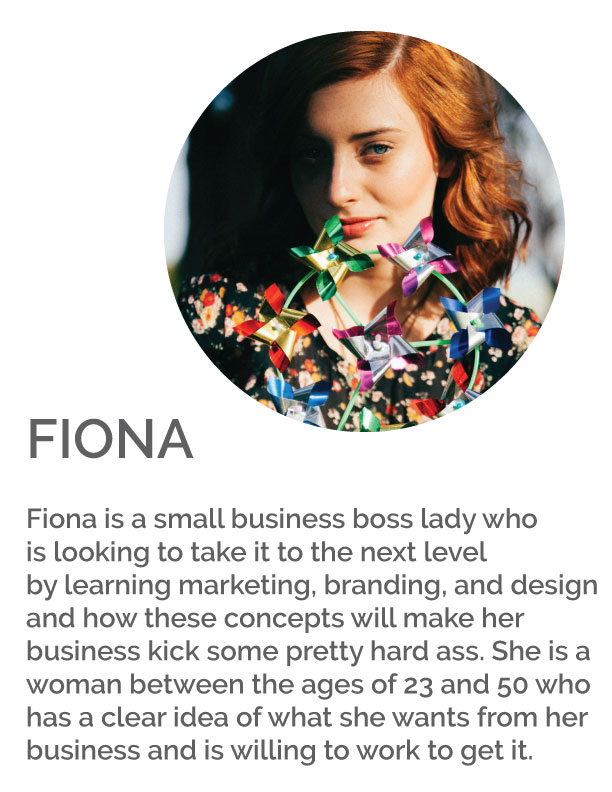 Fiona_target_market.jpg