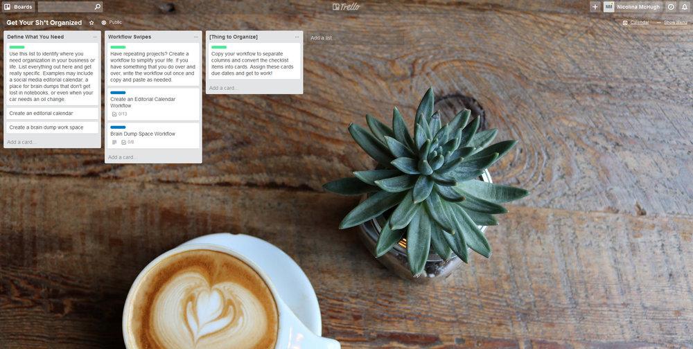 Trello Board.jpg