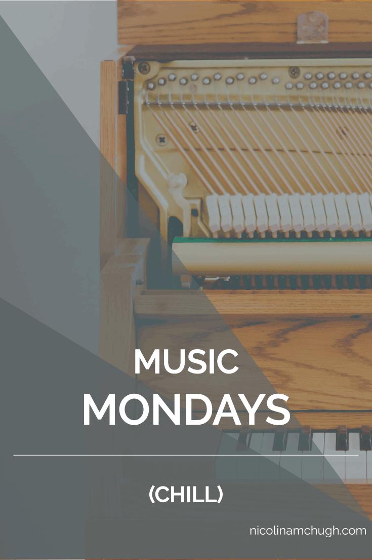 Music-Mondays-Chill.png