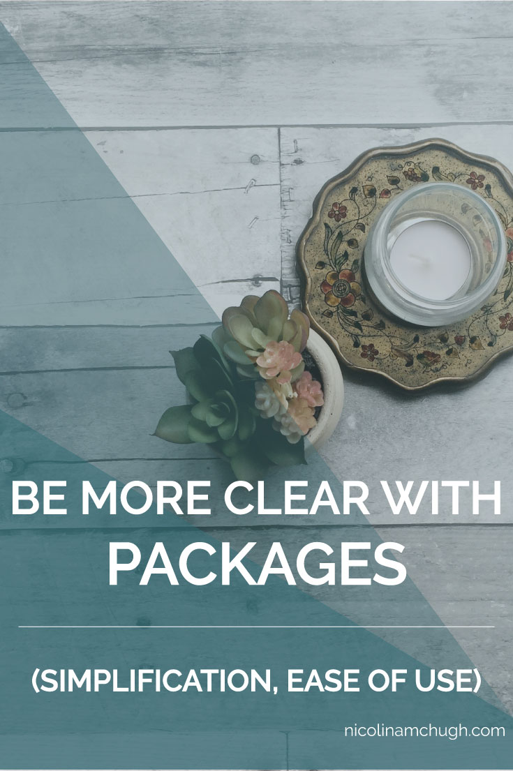 Be-More-Clear-With-Packages.jpg