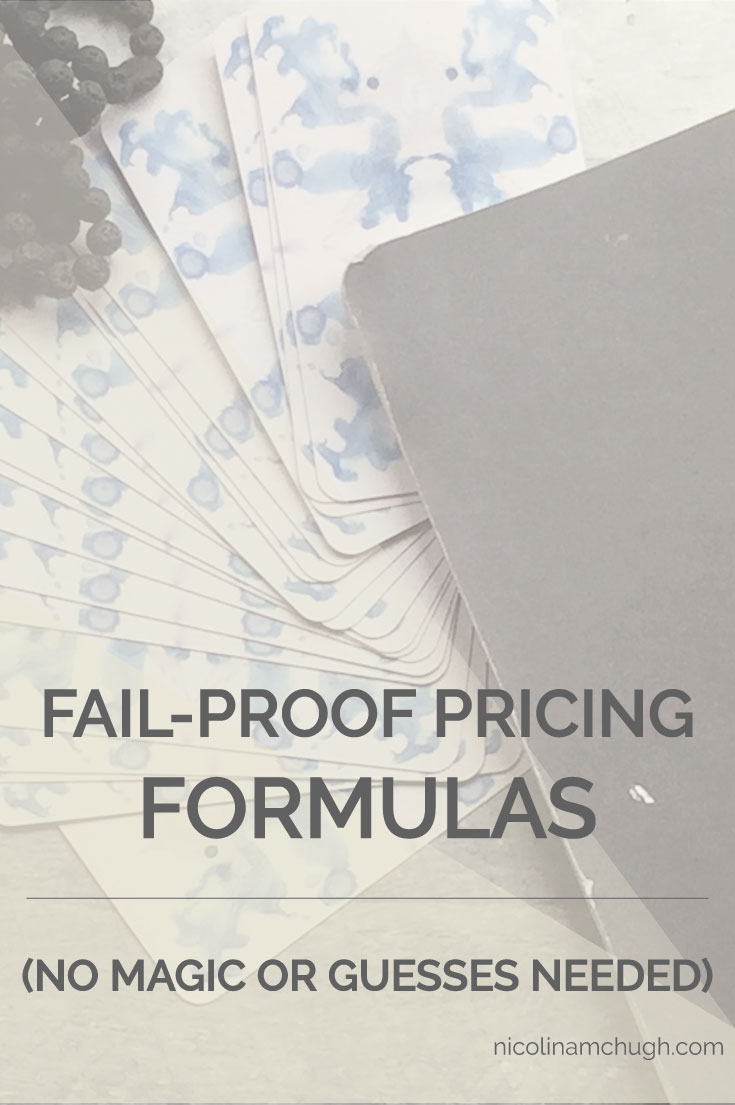 Fail-Proof-Pricing-Formulas.jpg
