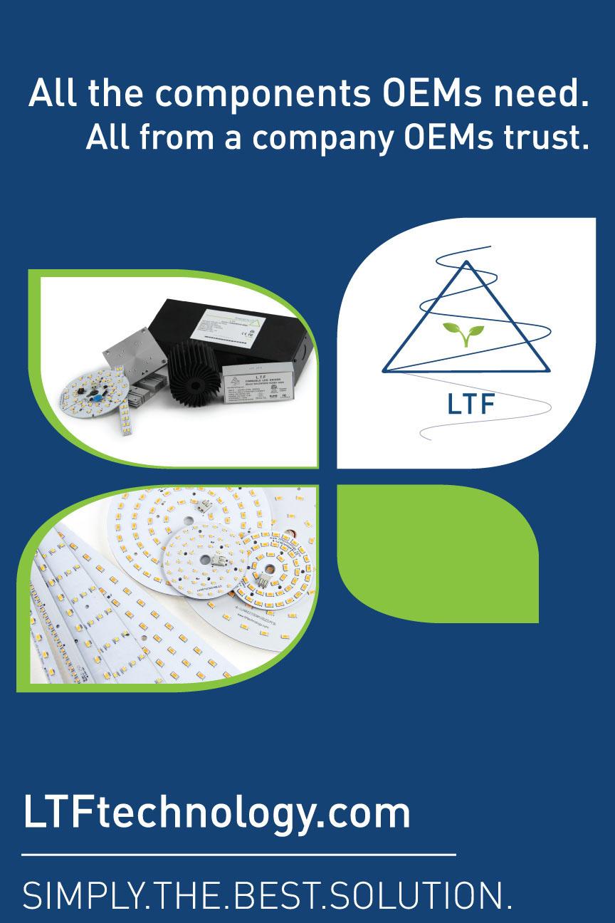 LTF 3.jpg