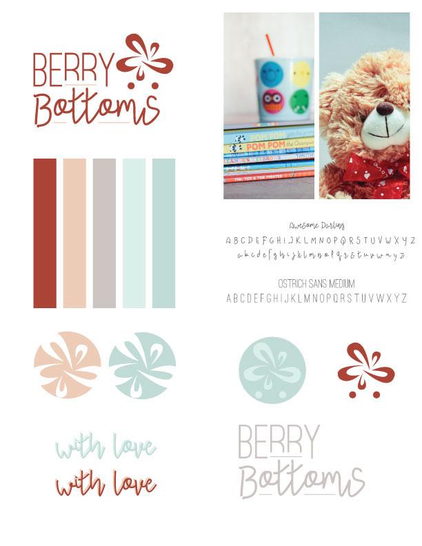 Berry_Bottoms.jpg