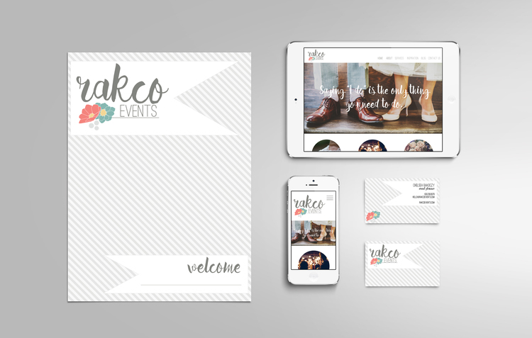 Rakco_Events.jpg