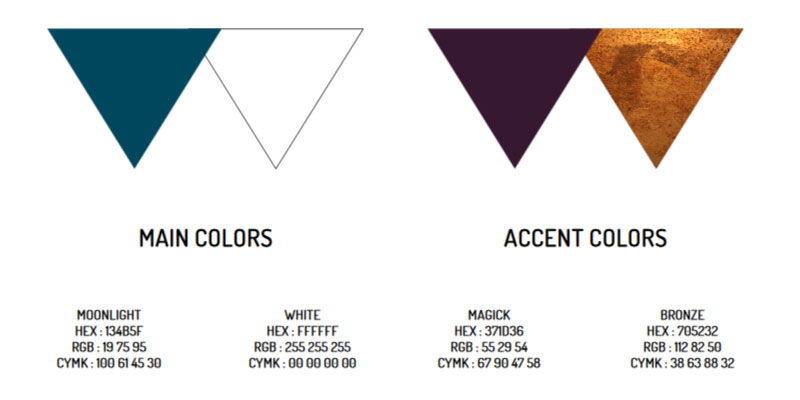 BW-Color.jpg
