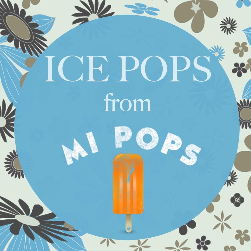 MI ICE POPS