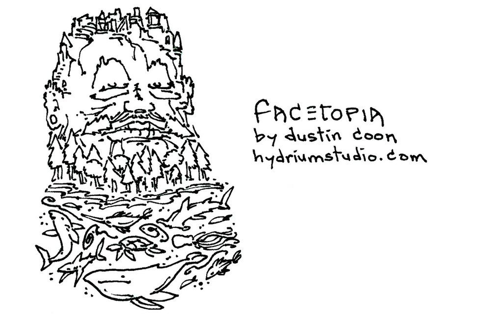 Hydrium Studio