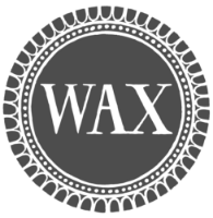 wax2.png