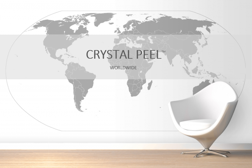 crystalpeel_worldwide.png