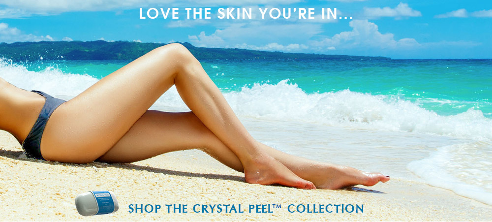 Shop-Crystal-Peel.jpg