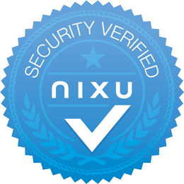 security_certified_logo.png