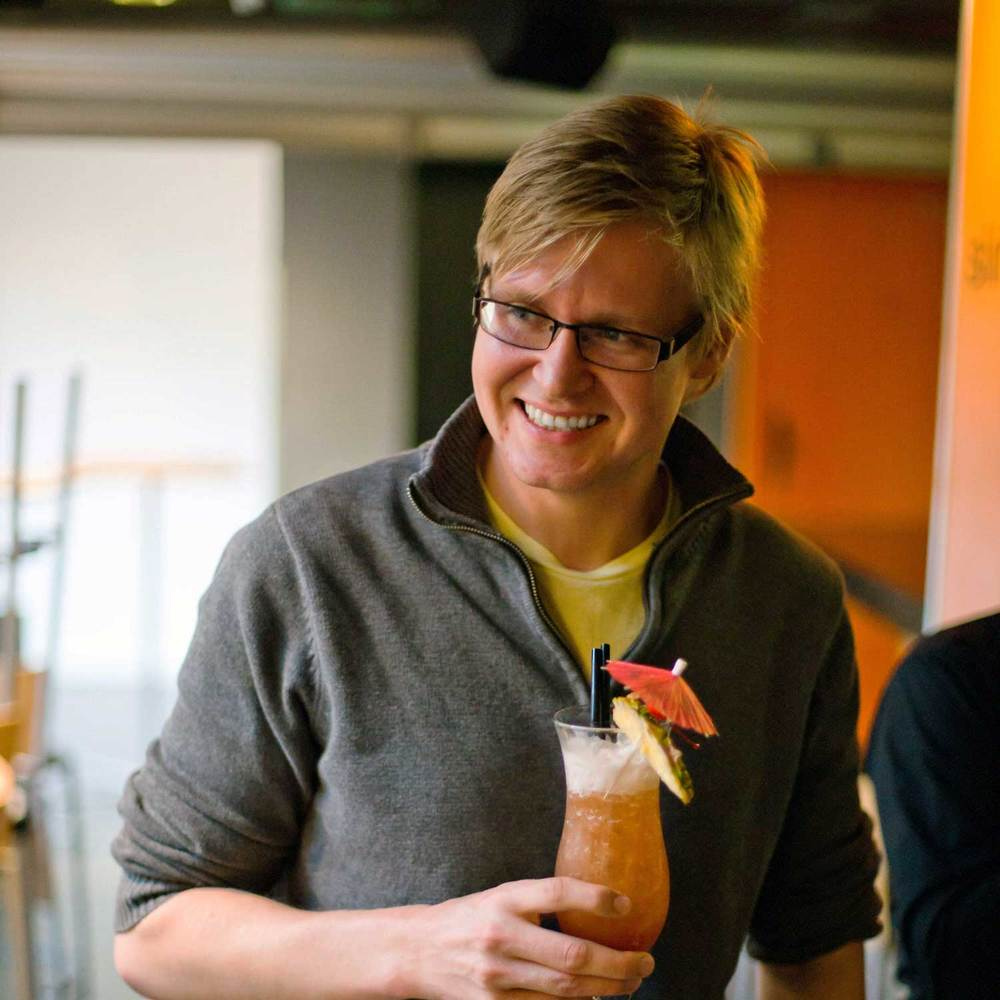"""Teemu 