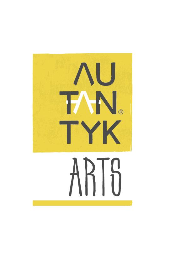 Autantyk-arts-quadri-04.jpg