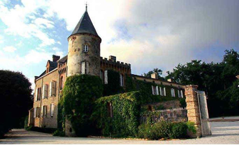 Château de Croisillat.jpg