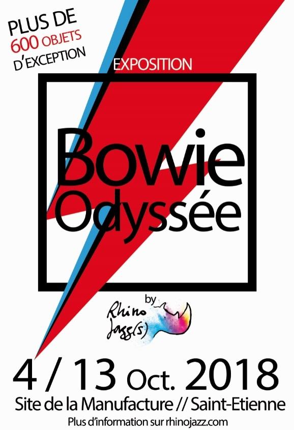 Affiche Bowie Odyssée site web.jpg