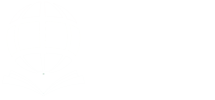 MarCon Translation Services