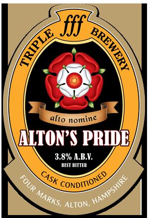 altons-pride pump clip.png