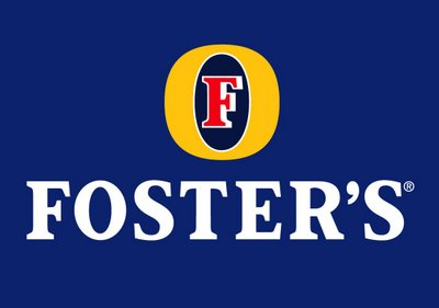 Fosters-Logo.jpg