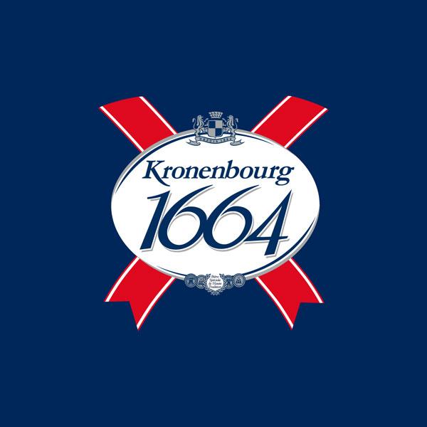 master.Kronenbourg_Logo_High_Res.jpg