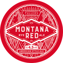 Montana Red.png