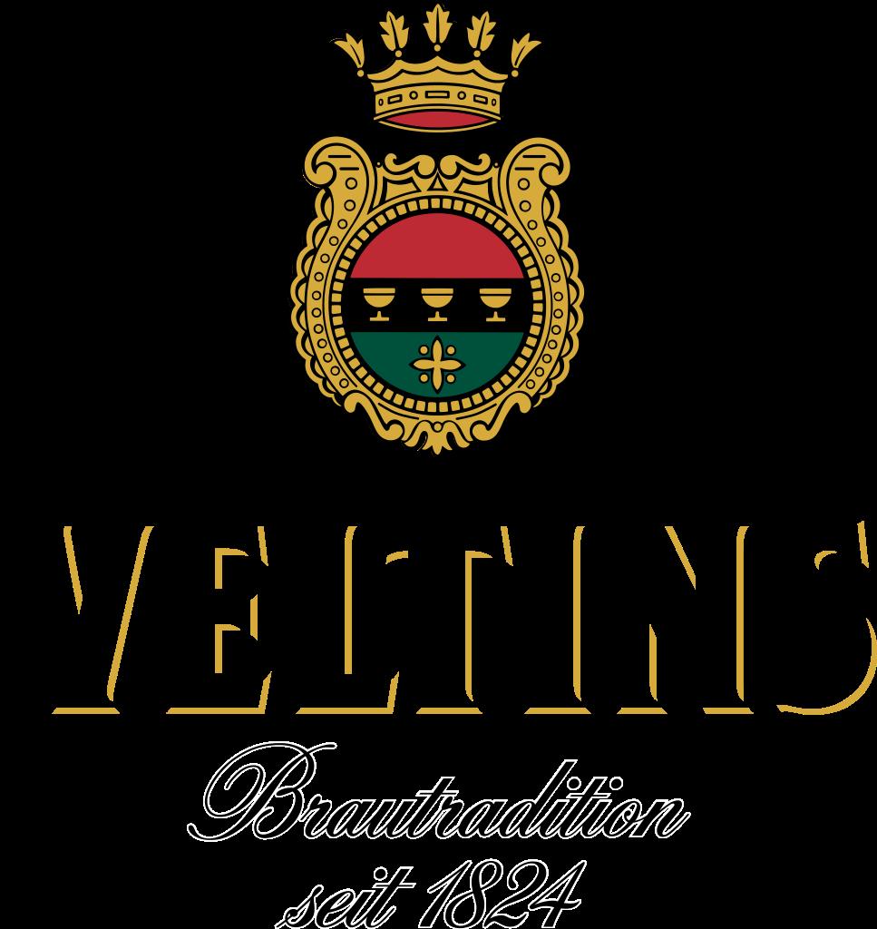 VELTINS.png