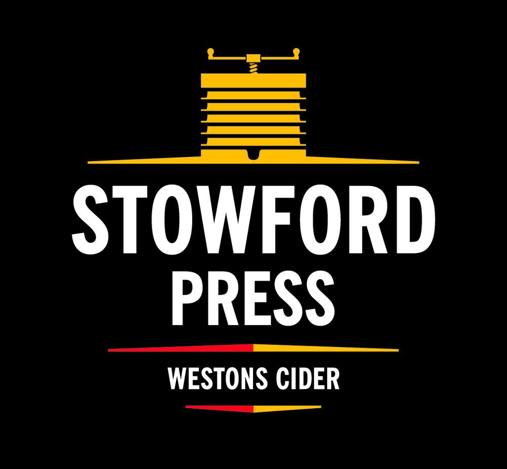 Stowford_Celli_logo_square.jpg