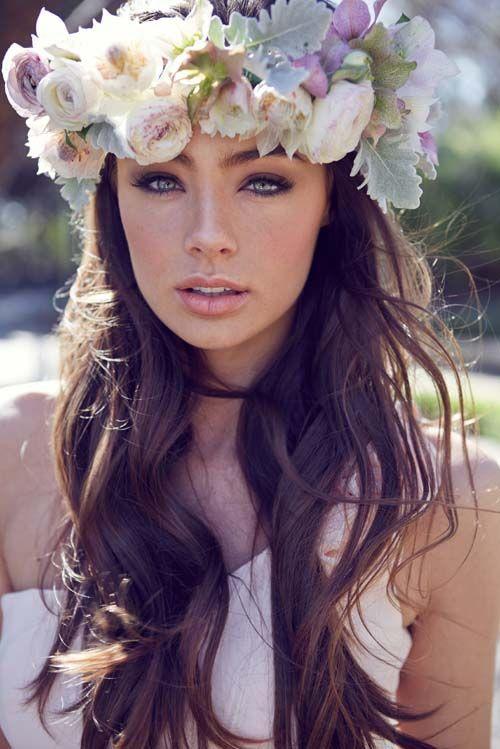 pastel bride.jpg