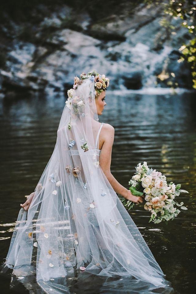warter bride.jpg