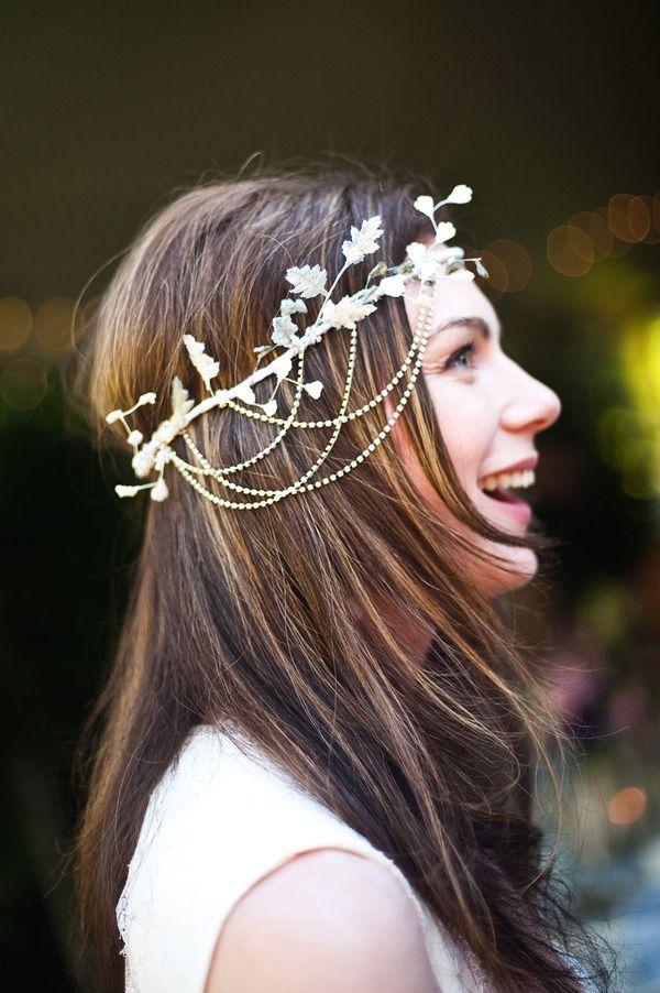 hippy bride.jpg
