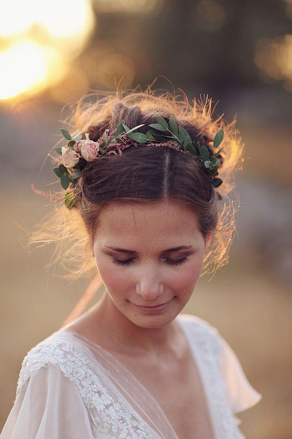 20's bride.jpg