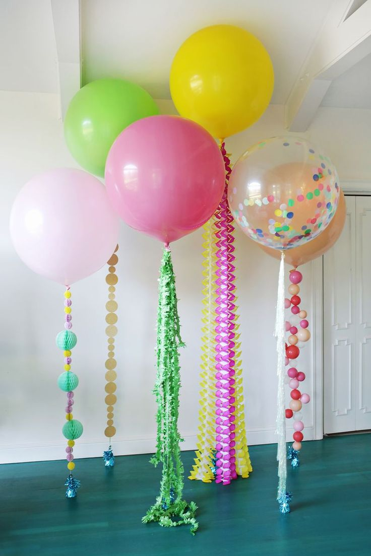 Balloon Variety.jpg