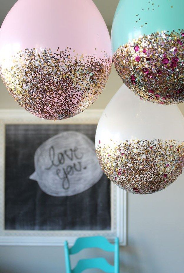 Balloon Glitter.jpg