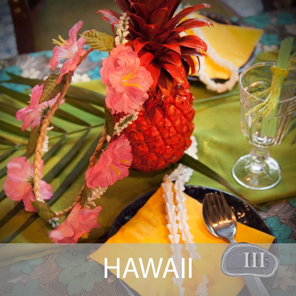 Hawai Theme