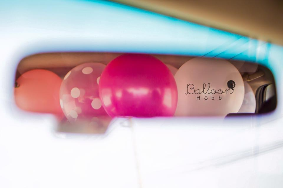 Balloon Hubb3.jpg