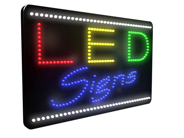 07_LED-Signs.jpg