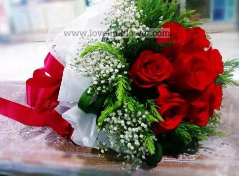lovelinkflower.jpg