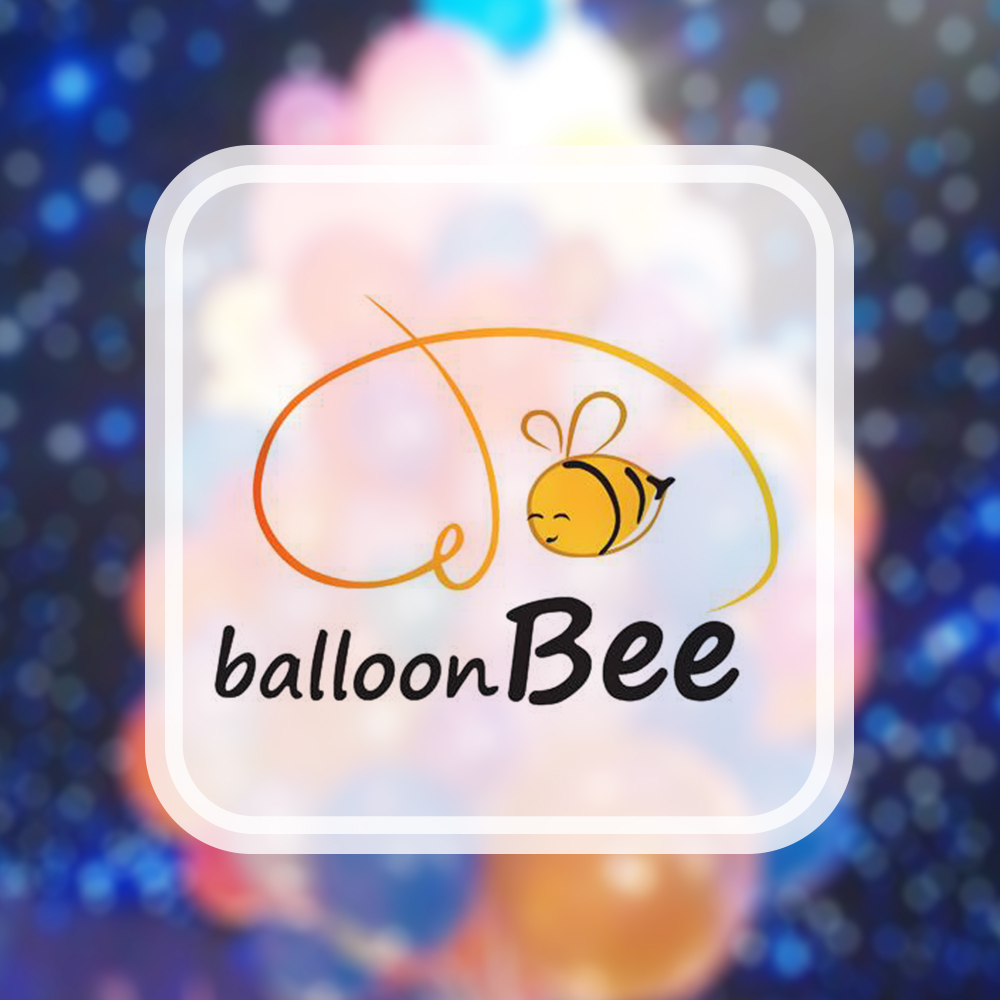 COVER_Balloon Bee.jpg