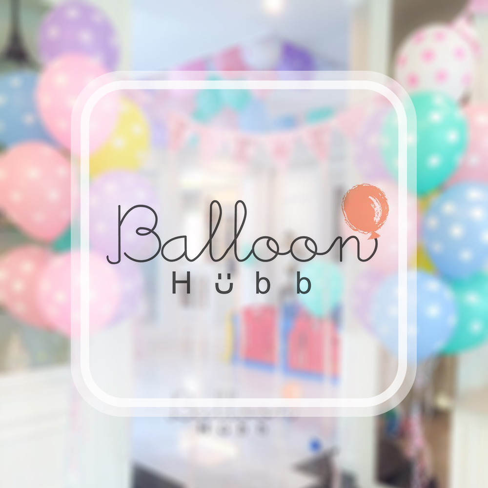COVER_Balloon Hub.jpg