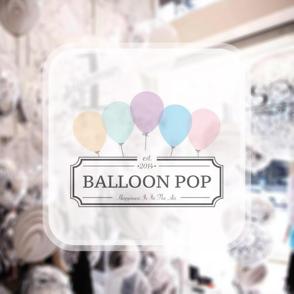 COVER_Balloon POP.jpg