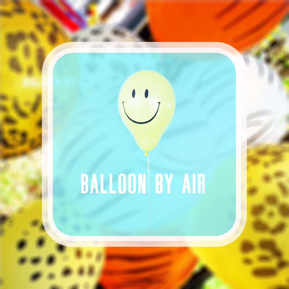 COVER_BalloonByAir.jpg