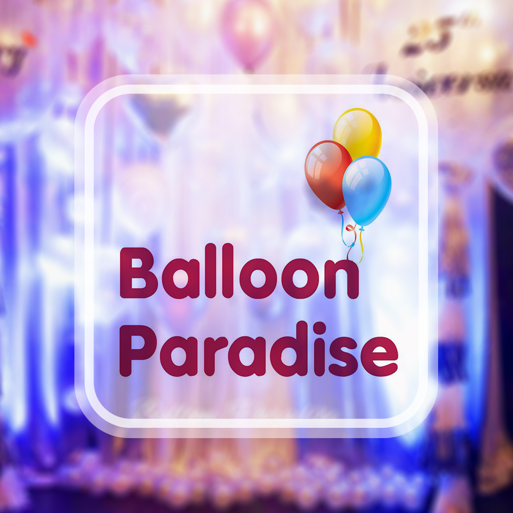 COVER_Balloon Paradise.jpg