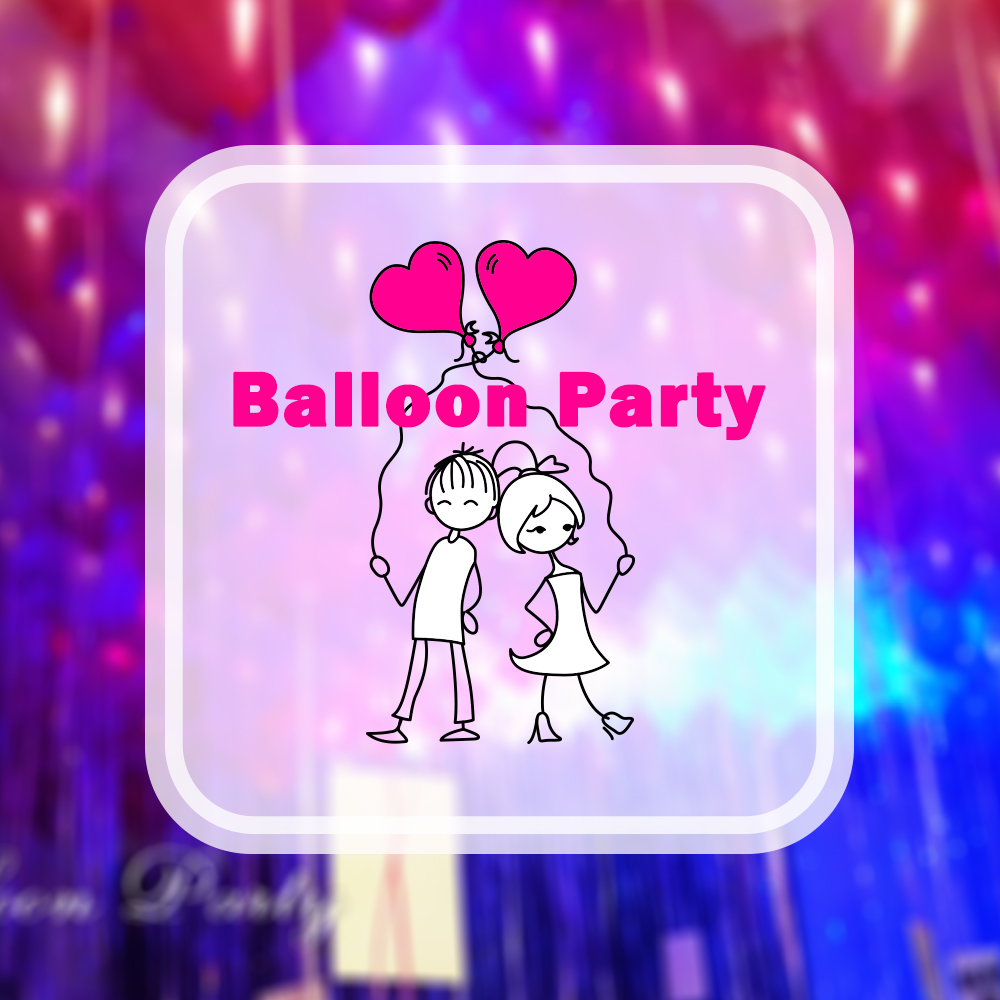 COVER_BalloonParty.jpg
