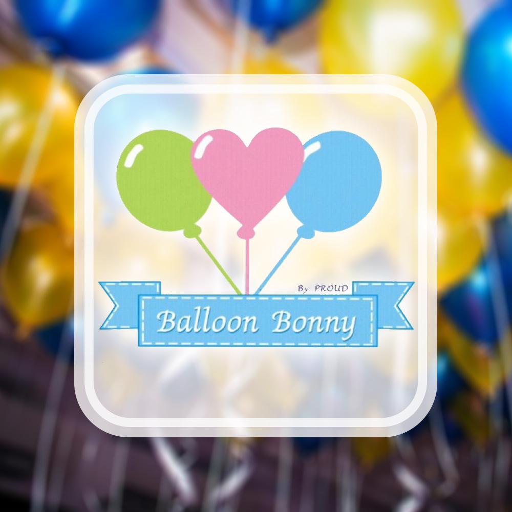 COVER_BalloonBonny.jpg